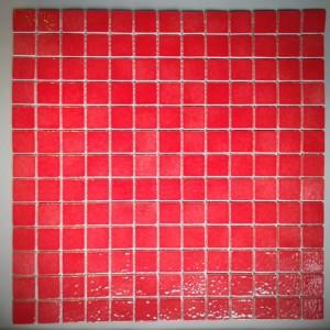 czerwona_plaster2