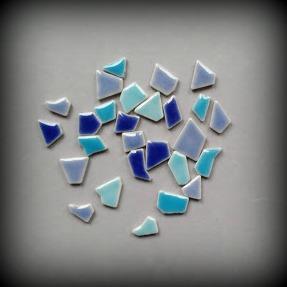 flip_blue2